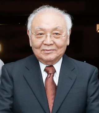 京都国際映画祭 名誉実行委員長 ...