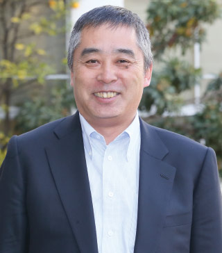 沖縄国際映画祭実行委員会 実行...