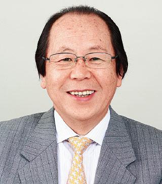 沖縄国際映画祭実行委員会 会長 ...
