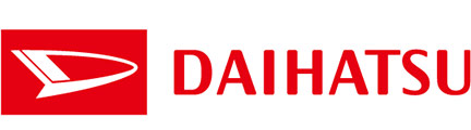 Daihatsu Motor Co., Ltd.