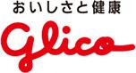 Ezaki Glico Company, Limited